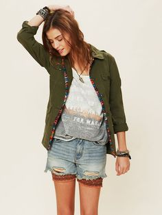 Free People..i love this..i want it.