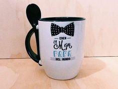 Mugs personalizado .  sublimación Photo And Video, Mugs, Box, Tableware, Instagram, Store, Pictures, Snare Drum, Dinnerware