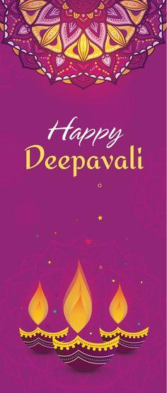 Wishing you Happy Diwali 2019 Happy Diwali Photos, Happy Diwali Wallpapers, Diwali Images, Eid Images, Deepavali Greetings Cards, Diwali Greeting Cards, Best Diwali Wishes, Diwali Wishes Quotes, Diwali Message