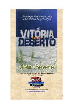 E-book digitalizado e doado por: Nelson Galamarra Com exclusividade…