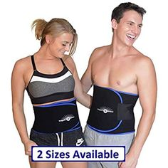 7e6acb1803 10 Best Best Waist Trimmers Reviews images in 2019