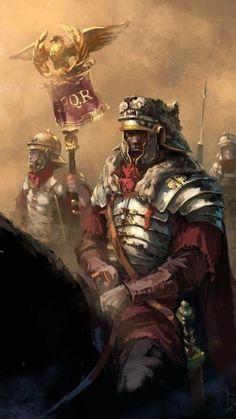 Centurion, The Roman Empire Roman History, Art History, Military Art, Military History, Ancient Rome, Ancient History, Imperial Legion, Roman Armor, Roman Empire