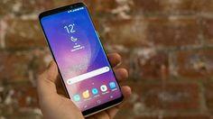 Galaxy S8 - o nouă problemă de care se plâng utilizatorii . Tocmai ce a intrat pe rafturile magazinelor în urmă cu mai puțin de o săptămână și iată că au apărut noi probleme legate de noul Galaxy S8. https://www.gadget-review.ro/galaxy-s8-probleme/