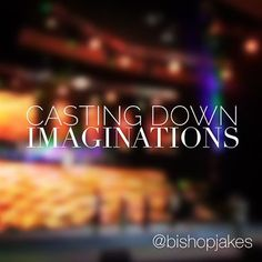 See this Instagram photo by @bishopjakes • 5,294 likes | cast down imagination