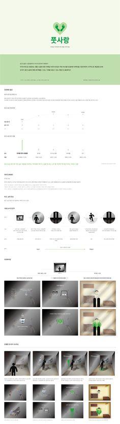 """내 @Behance 프로젝트 확인: """"Kim Cheol l Foot Sarang"""" https://www.behance.net/gallery/60132457/Kim-Cheol-l-Foot-Sarang"""