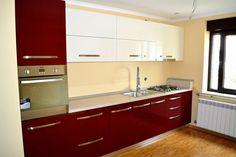 Imagine similară Kitchen Cabinets, Home Decor, Trendy Tree, Decoration Home, Room Decor, Cabinets, Home Interior Design, Dressers, Home Decoration