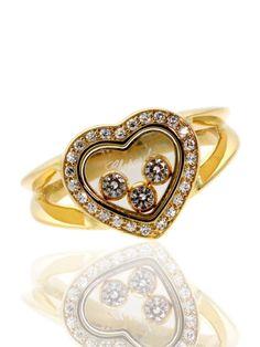 chopard-heart-diamond-ring-happy-diamonds-1a