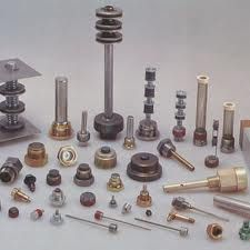 With breather ring and sealing ring for gear boxes that are transported filled with oil. Boxes, Industrial, Oil, Glass, Accessories, Crates, Drinkware, Corning Glass, Industrial Music