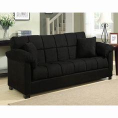 310 best sleeper sofa images sofa beds furniture ideas guest rooms rh pinterest com