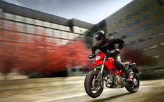 Biff Hardman - motorcycle theme picture - 1920x1200 px