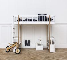AprilandMay MINI: Oliver furniture