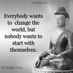 Many Christians practice Buddhism. Christ taught us what to see, Buddhism teaches a new way to look!