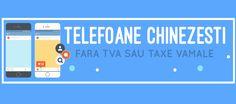 Dacă în articolul anterior v-am prezentat 5 telefoane chinezești ieftine, pe care le puteți cumpăra direct din China, astăzi vreau să aduc în prim plan cât