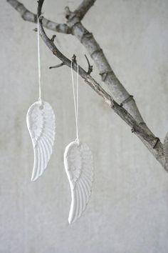 今までにない、少し変わったデザインがお好みの方にはこれ。翼のデザインです。