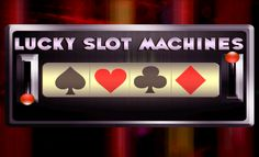 Here comes the latest casino slot game Lucky slot machines ! Simply Superb! Lucky slot machines is the slots game providing unlimited entertainment, top-tier graphics, and high-quality sound effects. https://play.google.com/store/apps/details?id=com.phoenix.LuckySlotMachines #Slotgame #Android #Luckyslot