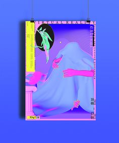 Women of Graphic Design - Nina Kazanova (Saint Petersburg) Posters and...