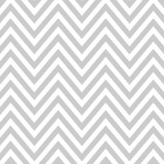 Free download chevron pattern in 15 different colors