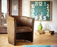 Die 12 Besten Bilder Von Sessel Black Couches Und Sofa Beds