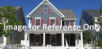 SR Holdings offers Best Real Estate Agents, Property Broker Consultants in Bangalore.