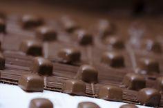 #fruitdippedchocolate #yummy #chocolate #brown #like #myFavorite #dairymilk #iwantsomedarkchocolate #chocolatepretzels #chocolatewise #chocolateassortments