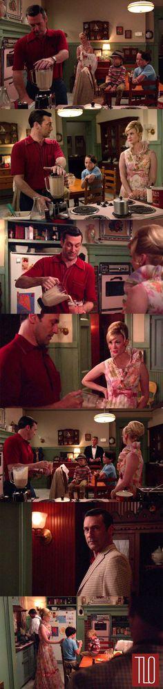 Mad-Men-Mad-Style-Television-Series-Season-7B-Episode-9-Costumes-Tom-Lorenzo-Site-TLO-(1B)