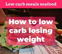 Low-Carb Diet Plan: Do They Work? Does cutting carbs really help keep weight off? Mistakes to Avoid When Starting a Low-Carb Diet Weight Loss Diet Plan, Losing Weight, Paleo Diet, Ketogenic Diet, Carb Free Diet Plan, Low Carb Vegetables, Food Swap, Create A Recipe, Eating Plans