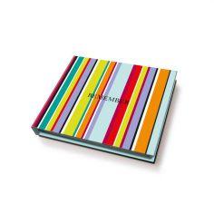 Remember Notizbuch Memolino, Colorino. #Remember #DasNotizbuch #Notizbuch #Notebook #TopMarke www.dasnotizbuch.de