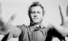~ Heath Ledger ~ ♥