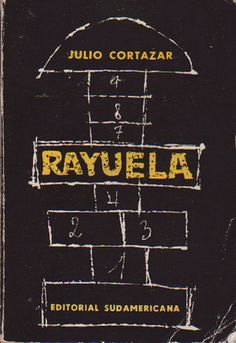rayuela - Buscar con Google