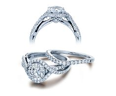 My ring is the Walmart version of this one! I absolutely love it. Especially the price!! Lol. -HP