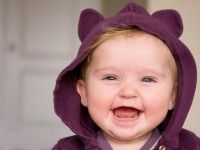 Cute Baby, HD, Wallpapers, Sweet, Babies, Boy , Girl, Photos, Picture, Latest, 1080p