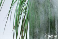 Thela weiß  www.frontglas.de #Glas #Glass