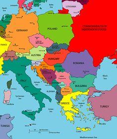 140 Best Maps images