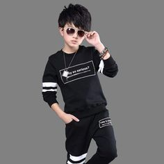 Sport Clothes Children Spring 2-pc Clothes Set Kids – Trending Accessories China National Day, Sport Outfits, Kids Outfits, Holidays In China, Cocktail Wear, Outfit Sets, Cute Kids, Women's Accessories, Winter Jackets