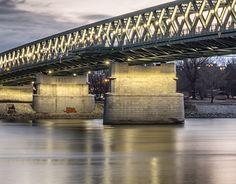 "Check out new work on my @Behance portfolio: ""Bratislava"" http://be.net/gallery/47207983/Bratislava"