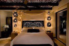 Gorgeous Romantic Master Bedroom Design Ideas You Have To Try - norcros news Romantic Master Bedroom, Master Bedroom Design, Beautiful Bedrooms, Dream Bedroom, Home Bedroom, Bedroom Decor, Bedroom Ideas, Bedroom Lighting, Pretty Bedroom