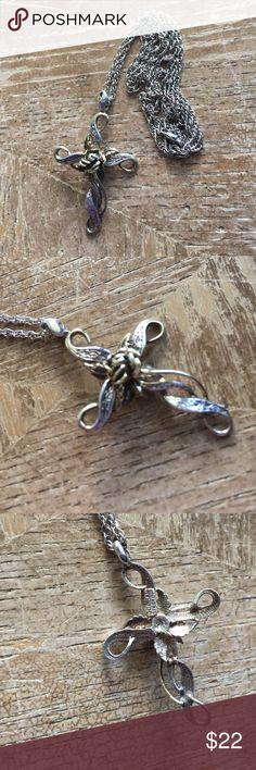 Necklace Sterling silver solid vintage 925🌸 Necklace Sterling silver solid vintage 925🌸 Jewelry Necklaces