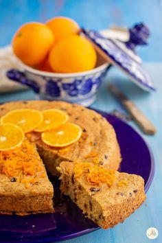 Slow Food, Cornbread, Ethnic Recipes, Vegan, Millet Bread, Corn Bread