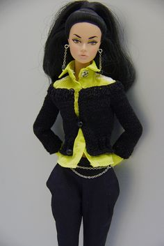 now on ebay: www.ebay.com/sch/ksjupus/m.html?_nkw=&_armrs=1&_i...