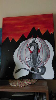 Bat Signal, Superhero Logos, Painting, Art, Pictures, Painting Art, Paintings, Kunst, Paint
