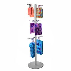 Exhibition Stand Carry Cases : 34 best tote bag display images bag display window displays retail