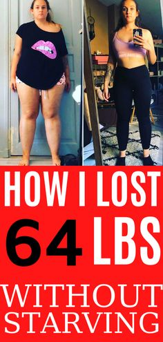if you want to lose your weight everyday easy and fast and your sexy body back to your life this is for you. Weight Loss For Women, Fast Weight Loss, Weight Loss Plans, Healthy Weight Loss, Weight Loss Journey, Losing Weight Tips, Weight Loss Tips, Lose Weight, Weight Loss Challenge