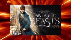 Fantastic Beast Trivia 12 Facts You didn't Know | Unknown Facts | Interesting Facts