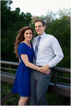 beautiful, natural engagement session.  arbor hills, dallas, tx. golightlyimages.com_0007