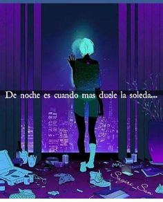 anime frases anime frase sentimientos ShuOumaGcrow amor If I Die Young, Anime Triste, Sad Words, Depression Help, Sad Life, Anorexia, I Don T Know, Sad Quotes, My Character