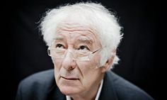 Little-seen Seamus Heaney poems published in literary 'map of Dublin'