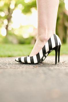 StripedHeels.jpg#prom
