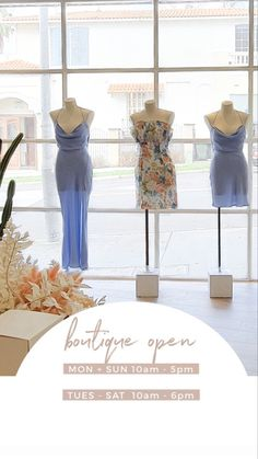 Strapless Dress, Boutique, Formal Dresses, Clothes, Fashion, Strapless Gown, Dresses For Formal, Outfits, Moda