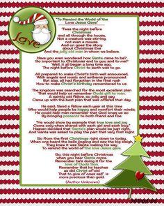 Santa-Christ-poem.jpg - File Shared from Box