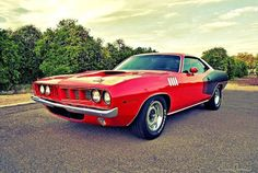 1000 images about kick ass cars on pinterest dodge challenger plymouth and plymouth barracuda. Black Bedroom Furniture Sets. Home Design Ideas